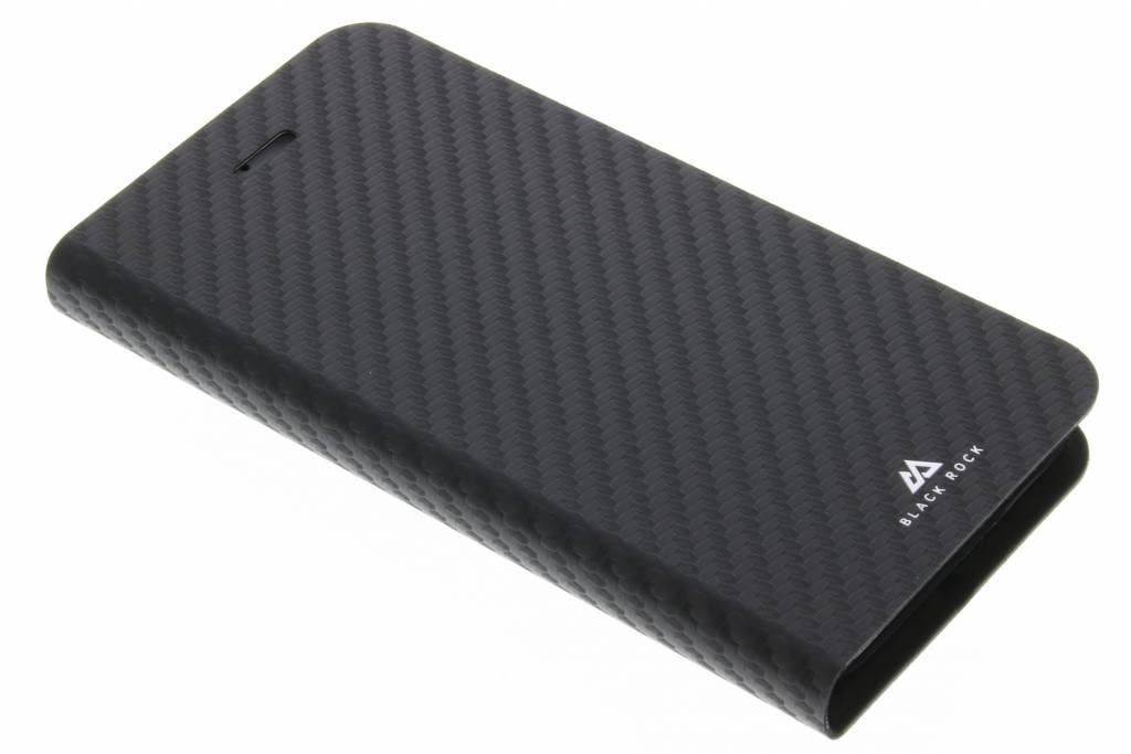 Flex Carbon Booktype iPhone 8 / 7 / 6s / 6