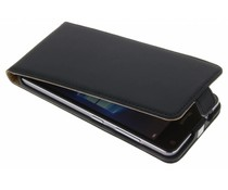 Selencia Luxe Hardcase Flipcase Microsoft Lumia 650