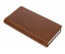 Twelve South Journal Wallet Booktype iPhone 8 Plus / 7 Plus