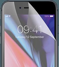smartphonehoesjes-3235