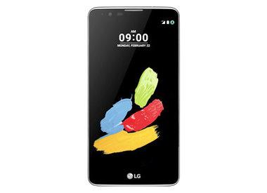 LG Stylus 3 / K10 Pro