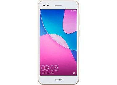 Huawei P9 Lite mini / Y6 Pro 2017