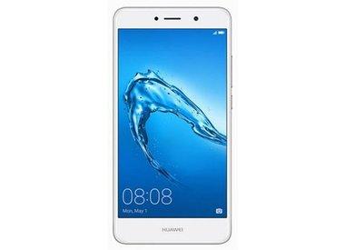 Huawei Y7 / Y7 Prime