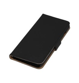 Bookstyle Case for Galaxy Star Pro S7262 Black