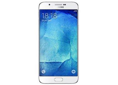 Galaxy A8 / A5 (2018)