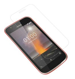Tempered Glass for Nokia 1