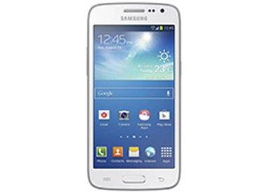 Galaxy Core 4G G386F