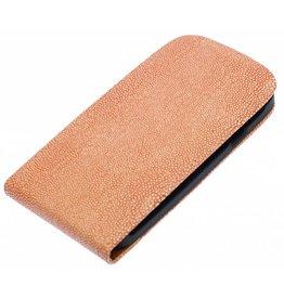 Devil Flip Case for Galaxy S3 i9300 Light Pink