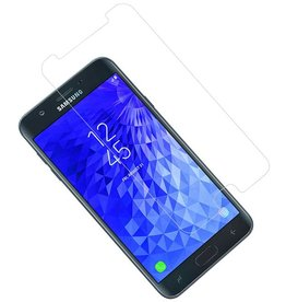 Tempered Glass for Galaxy J7 2018