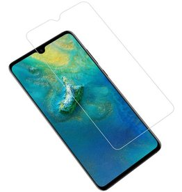 Gehärtetes Glas für Huawei Mate 20