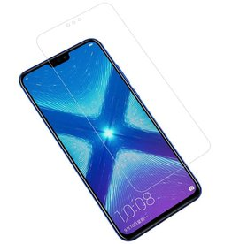Tempered Glass for Huawei Honor 8X