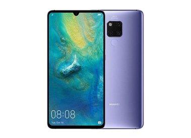 Huawei Mate 20 X / Mate X (5G)