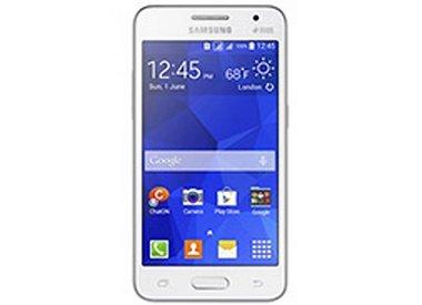 Galaxy Core 2 G355H