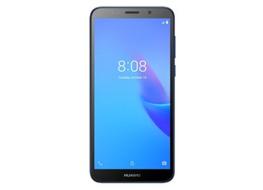 Huawei Y5 Lite (2018) / Huawei Y5 Prime (2018)
