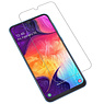 Tempered Glass for Samsung Galaxy A50