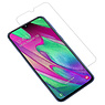 Tempered Glass voor Samsung Galaxy A40