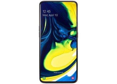 Galaxy A80 / A90
