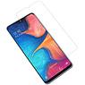 Gehärtetes Glas für Samsung Galaxy A20E