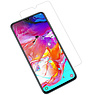 Tempered Glass voor Samsung Galaxy A70
