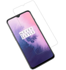 Tempered Glass for One Plus 7