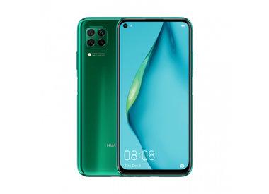 Huawei P40 Lite / Y7P