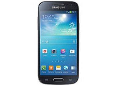 Samsung Galaxy S4 mini i9190