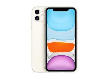 iPhone 12 Pro / iPhone 12