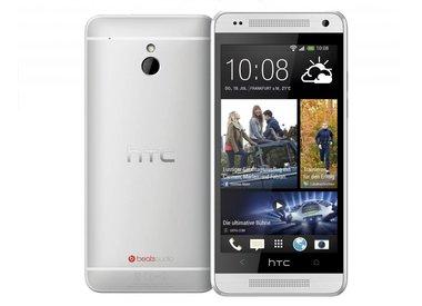 HTC One mini M4