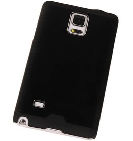 Galaxy Note 3 Leichtes Aluminium Hard Case für Galaxy Note 3 Black