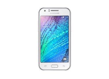 Galaxy J3 j3 2016