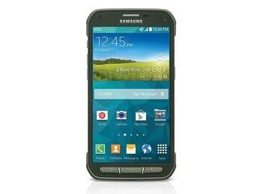 Samsung Galaxy S5 Active G870