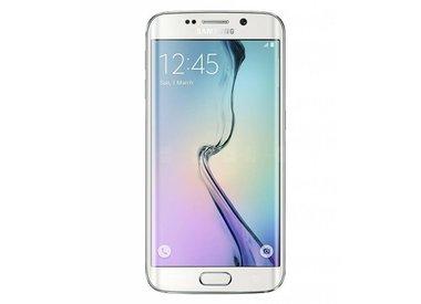 Galaxy S7 Edge Plus