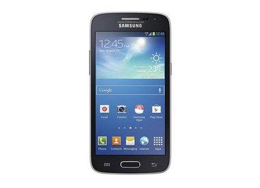 Samsung Galaxy Avant G386