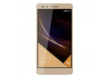 Huawei Ascend Mate 7s