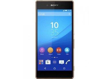 Sony Xperia Z4 / Z3 +