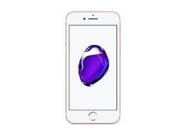 iPhone SE 2020 - 8 - 7