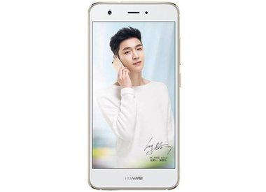 Huawei Nova Plus tpu cover