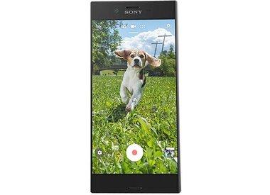 Sony Xperia XZ F8332