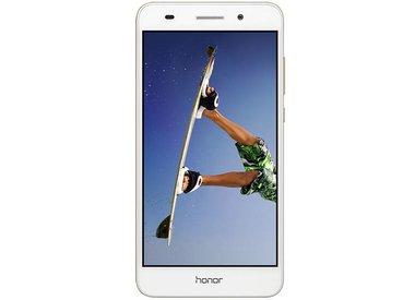 Huawei Honor 5A Y6 II