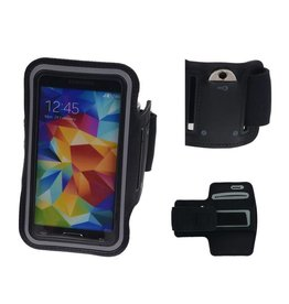 Universal Sport Case for Mobile Phone M