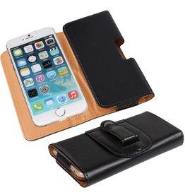 """Carrying bag Horizontal Universal 5.5 """"Case Black"""