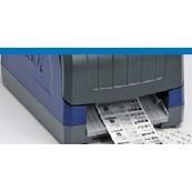 Printers & Accessories