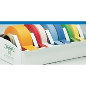 Tapes & Tape Dispensers