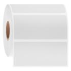LabID™-Cryo Barcode Labels 69.9mm x 31.8mm