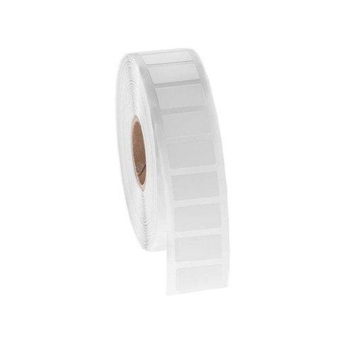 Kryo Barcode-Etiketten 19,1 x 10,2mm