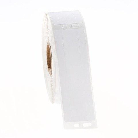 DYMO Compatible Papieren Etiketten - 14x87mm