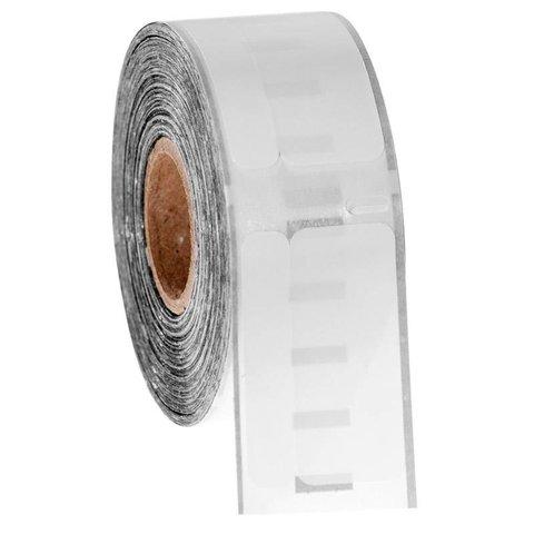 Étiquettes DYMO Cryogéniques - 20 x 45mm