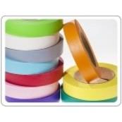 Rubans de couleur