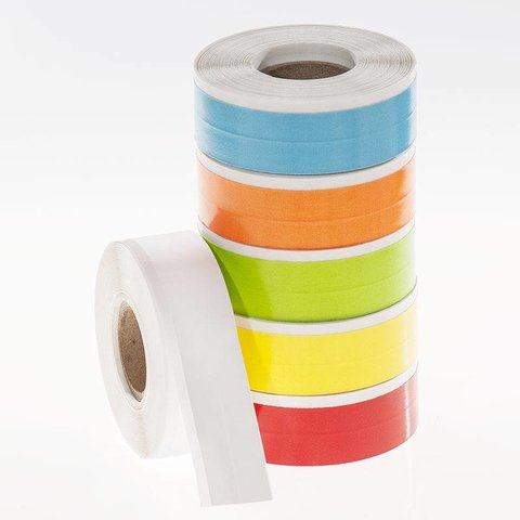 LabID™ - Cryogenic laboratory tape 19mm x 15m