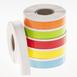 LabID™ - Cryogenic laboratory tape 13mm x 15m